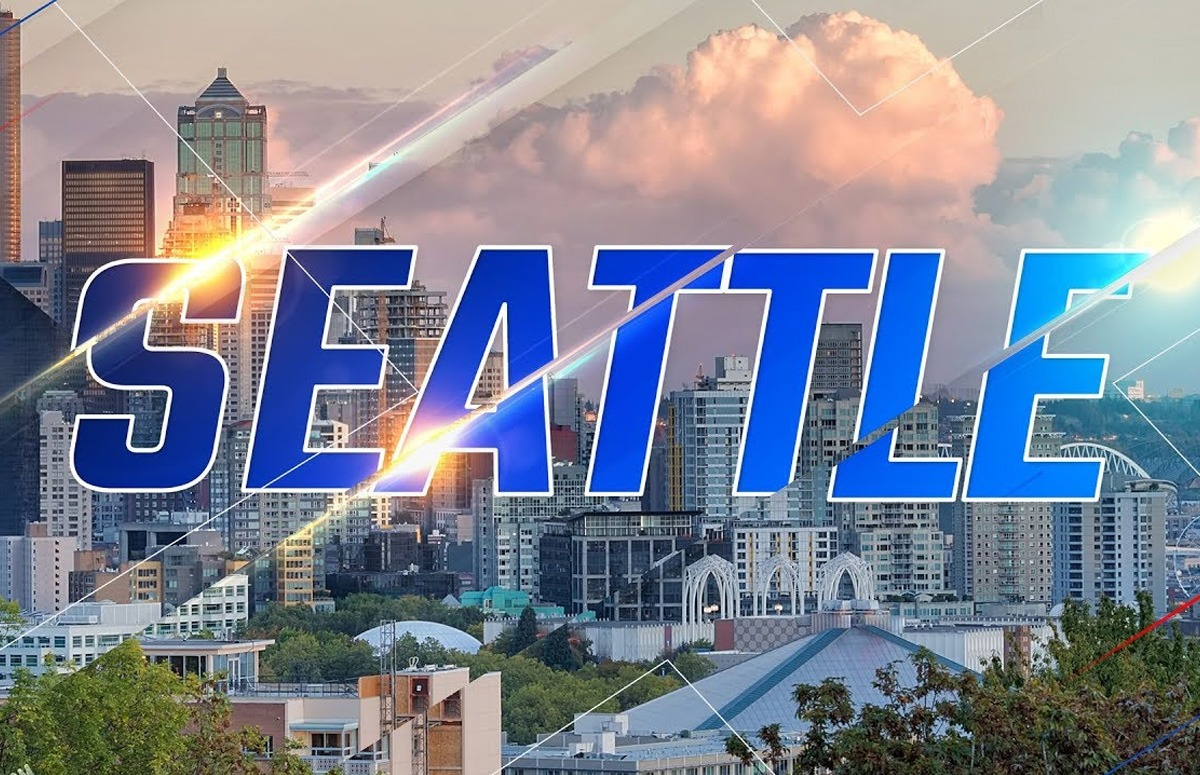 XFL Seattle announcement coming next week, more TV details | XFL2k