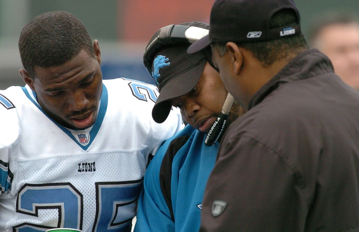 Clayton Lopez to join XFL Seattle as Defensive Coordinator