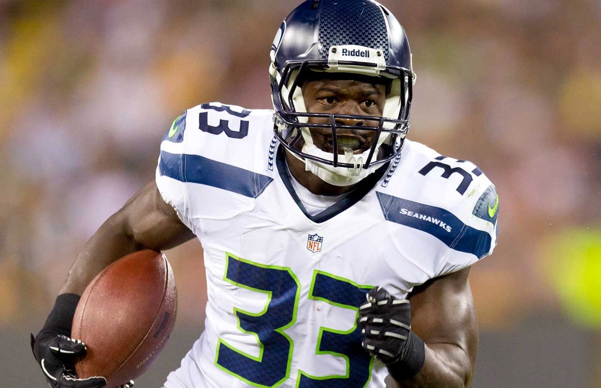 Christine Michael to attend Summer Showcase in Dallas