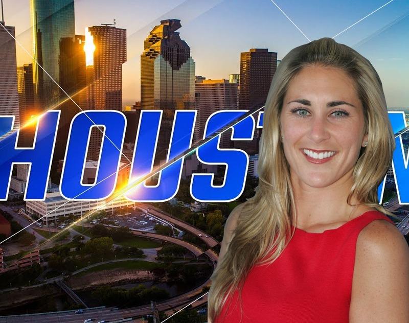 Jennifer Germer to join XFL Houston as Marketing Director