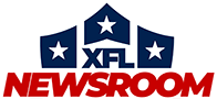 XFL Newsroom