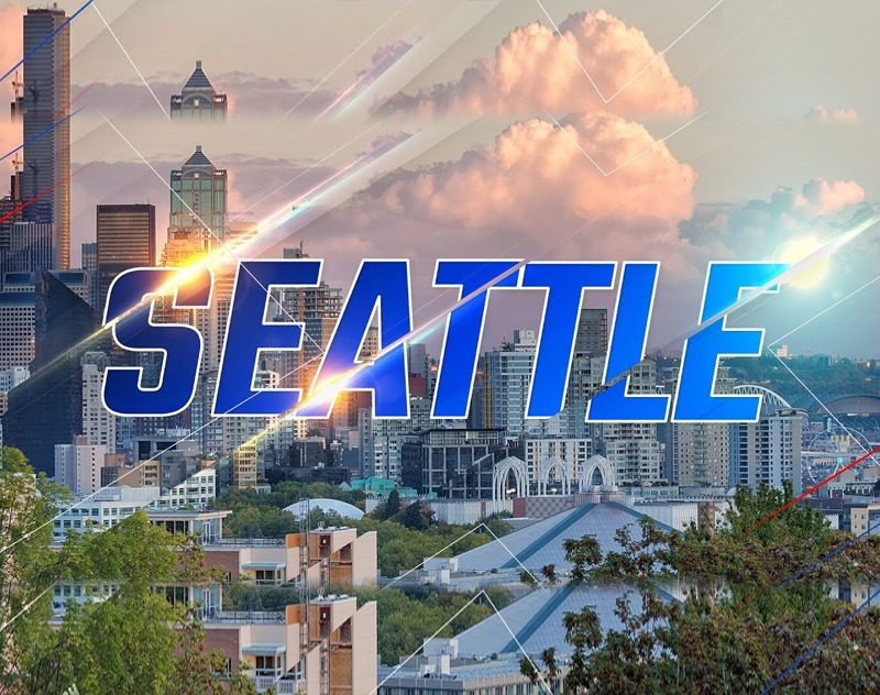 XFL files multiple trademarks for XFL Seattle | XFL News