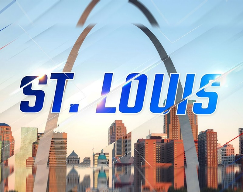Kurt Hunzeker to be named President of XFL St. Louis