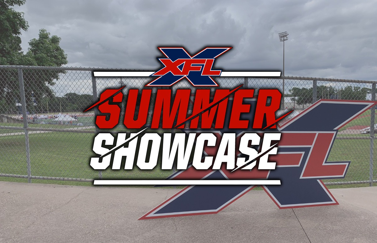 Dallas Summer Showcase Rosters Revealed