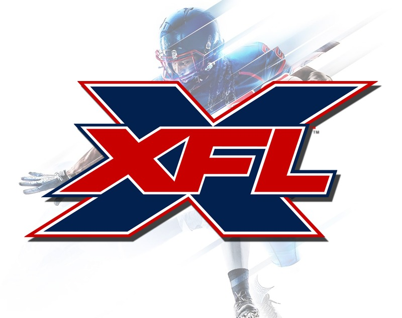 Now that Summer Showcase has concluded, what's next for the XFL?